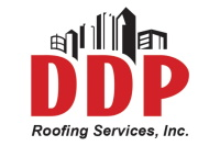 ddp roofing
