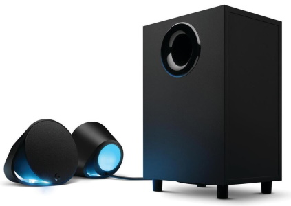 Lightsync PC Gaming Speaker
