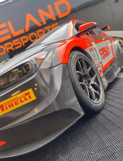 copeland motorsports 2