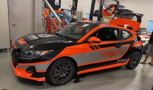 copeland motorsports 4