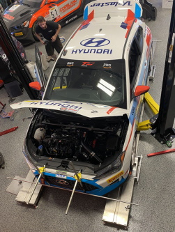 copeland motorsports 3