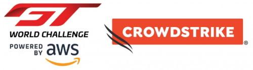 crowdstrike top