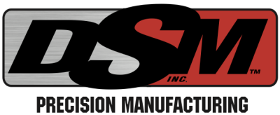 Don Schumacher Motorsports Precision Manufacturing