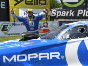 matt hagan mopar thumb