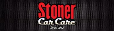 stoner car care top