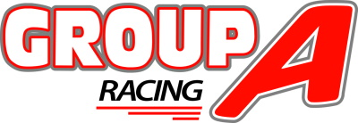 group a motorsports