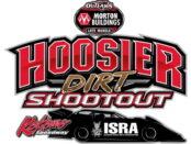 Hoosier dirt shootout