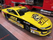 Jeg Coughlin Jr. thumb