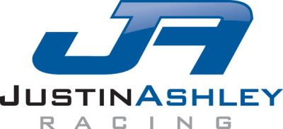 justin ashley logo