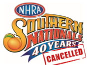 southernnats canceled