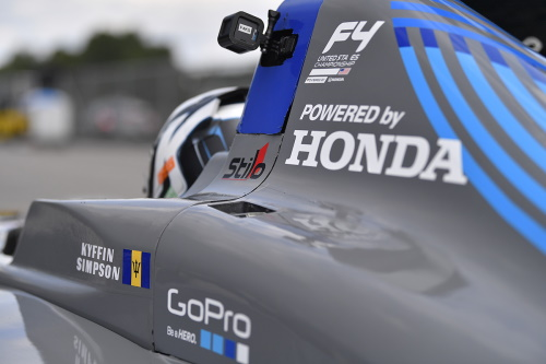 Velocity Racing Development