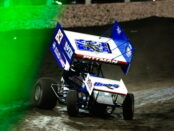 Daryn Pittman thumb