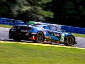 Heinricher Racing thumb