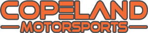 copeland motorsports