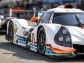 Jr III Racing thumb