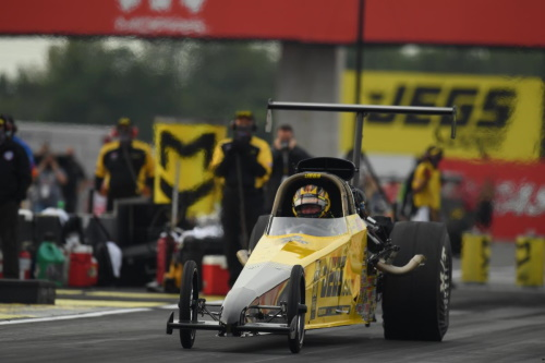 Mike Coughlin 3