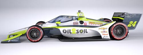 oil2soil