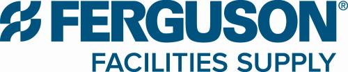 Ferguson Facilities Supply