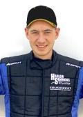 Mason McGaha