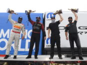 winners nhra thumb