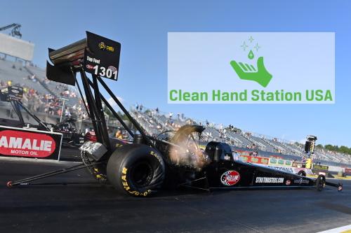 Foley Lewis Racing