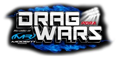 dragwars