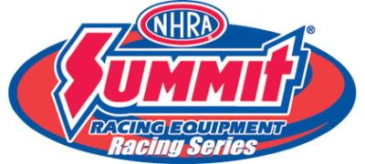 summit nhra logo
