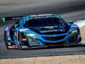 Heinricher Racing