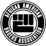 aara logo