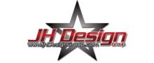 jh design