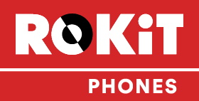 ROKit phones
