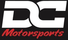dc motorsports