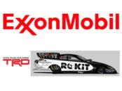 exxon mobile thumb