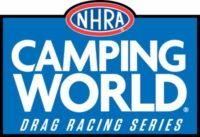 nhra camping world top