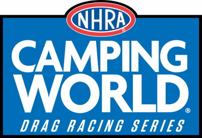 nhra camping world top