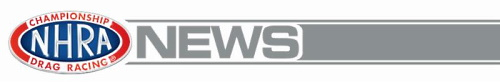 nhra news header 21
