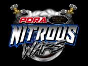 nitrous wars logo thumb