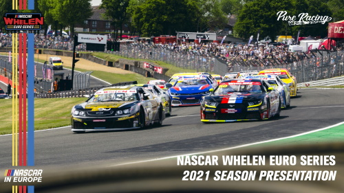 nwes preview