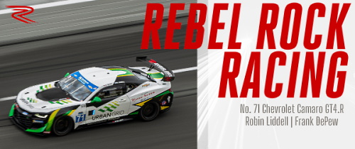 rebel rock top 21