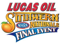 southern nats final