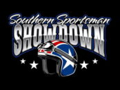 Southern Sportsman Showdown