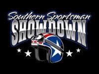 Southern Sportsman Showdown