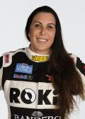 Alexis DeJoria nhra