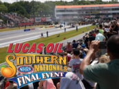 lucas oil southern nats thumb
