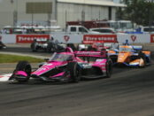 meyer shank racing 3