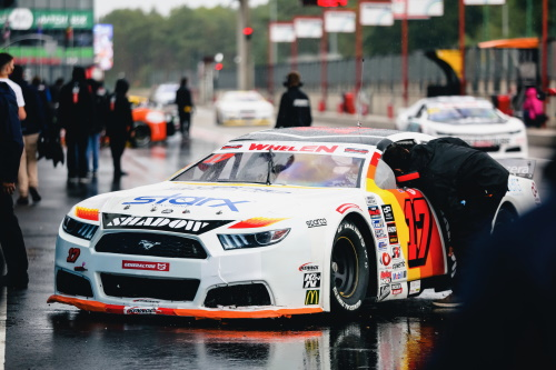 42 racing 2