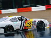 42 racing thumb