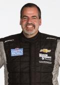 Chris McGaha