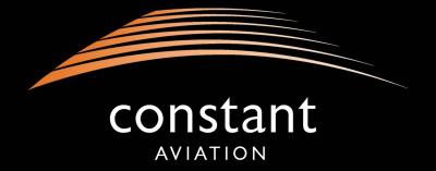 Constant Aviation