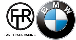 fast track BMW top